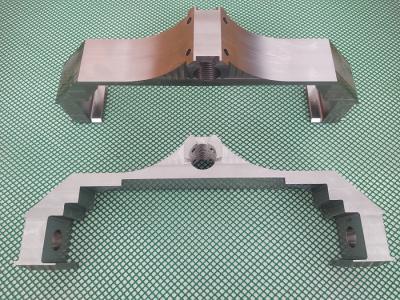 Frezowanie CNC metali - 6